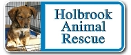 Holbrook Animal Rescue