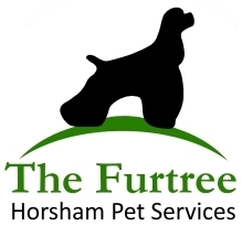 The Furtree Dog Grooming